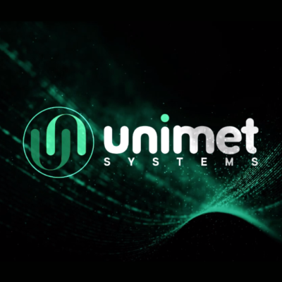 Gallant Marketing Group - Thumbnail - Unimet Systems