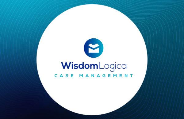 Gallant Marketing Group - Wisdom Logica - Division Logo - Example 1