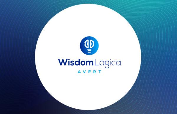 Gallant Marketing Group - Wisdom Logica - Division Logo - Example 2
