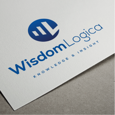 Gallant Marketing Group - Thumbnail - Wisdom Logica